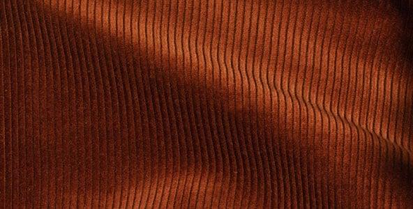 Material: Feincord | Walbusch