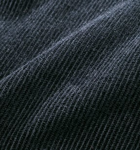 Alltags-Sakkos sind aus Pima-Cotton | Walbusch