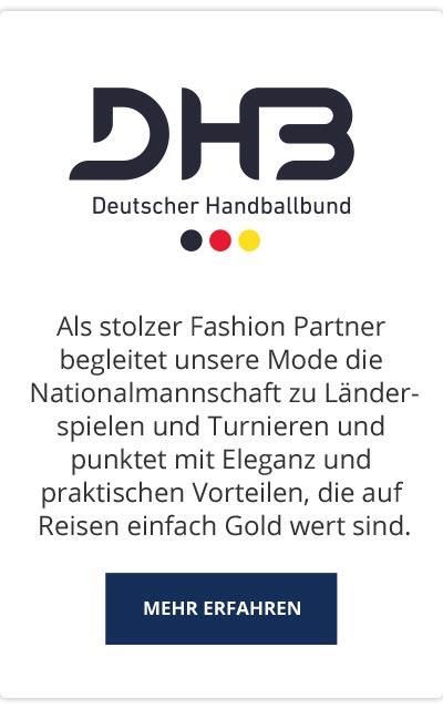 DHB   Walbusch