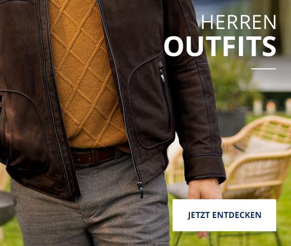 Herren-Outfits | Walbusch