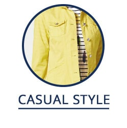 Damen-Outfits Casual Style | Walbusch