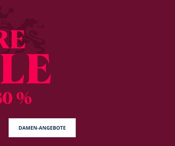 Pre-Sale Dame | Walbusch