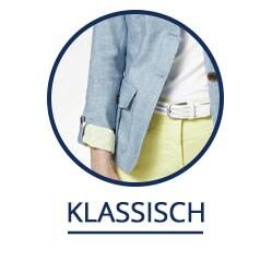Damen-Outfits Klassisch | Walbusch