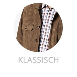 Herren-Outfits Klassisch | Walbusch