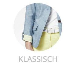 Damen-Oufits Klassisch | Walbusch