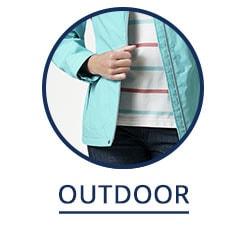 Damen-Oufits Outdoor | Walbusch