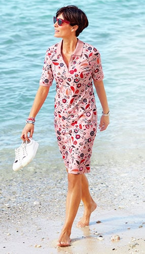 Damen-Sale: große Auswahl an modischen Hosen und Röcken | Walbusch