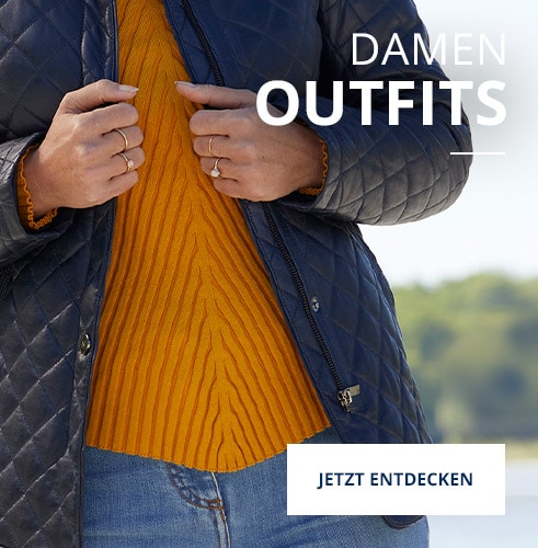 Neue Outfits | Walbusch