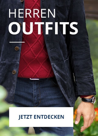 Herren Outfits   Walbusch
