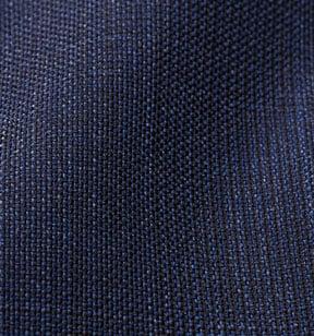 Luxuriösere Freizeit-Jacketts aus reiner Schurwolle | Walbusch