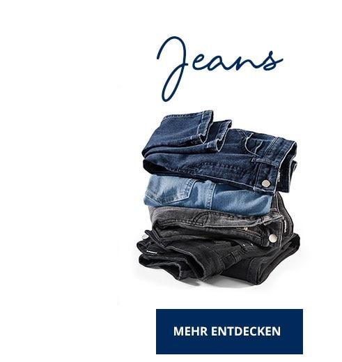 Dame-Jeans | Walbusch
