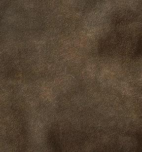 Freizeit-Sakkos aus Leder | Walbusch