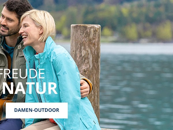 Damen Outdoor | Walbusch