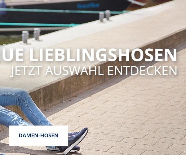 Hosen | Walbusch