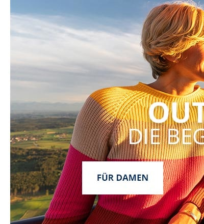 Damen Outfits | Walbusch