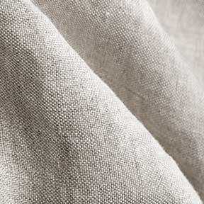 Mützen für Herren aus cleveren Materialmixen | Walbusch