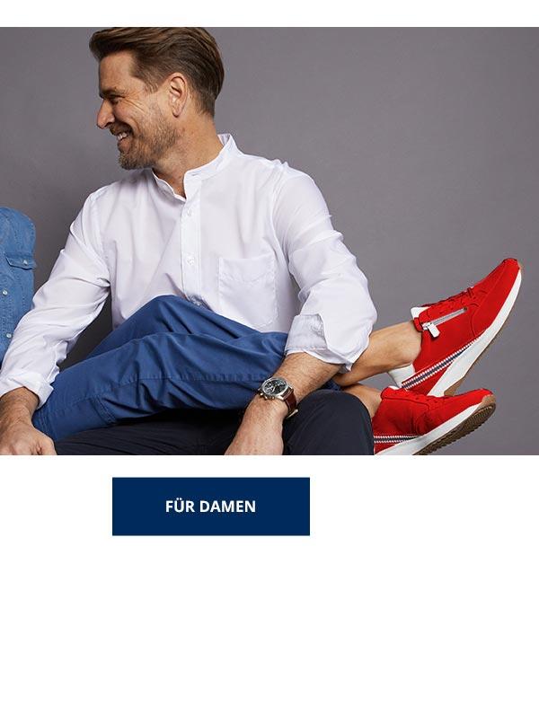 Damen-Schuhe | Walbusch