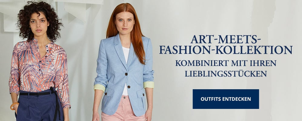 Exklusive Kollektion Outfits Damen   Walbusch