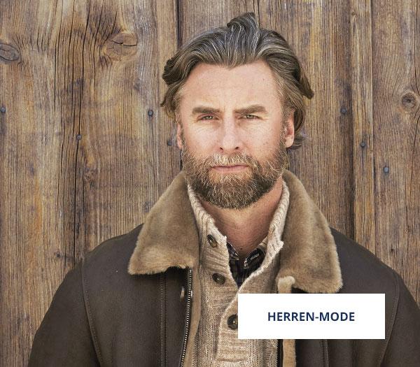Herren-Mode | Walbusch