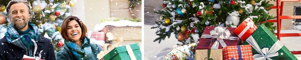 Geschenkideen für Weihnachten | Walbusch