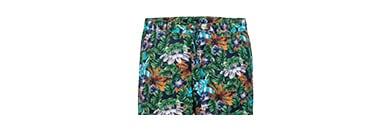 Shorts und Bermudas