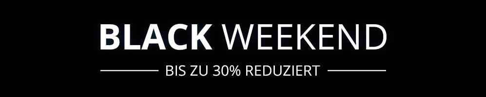 Black-Weekend | Walbusch