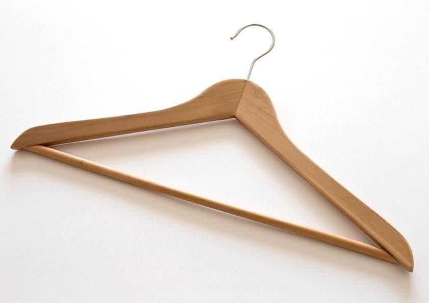 Kleiderbügel | Walbusch