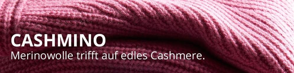 Cashmino | Walbusch