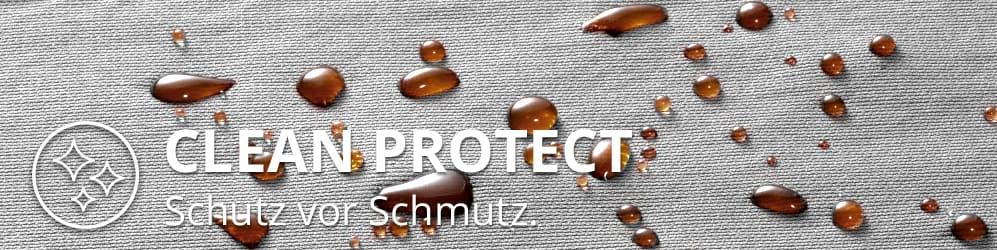 Clean Protect | Walbusch