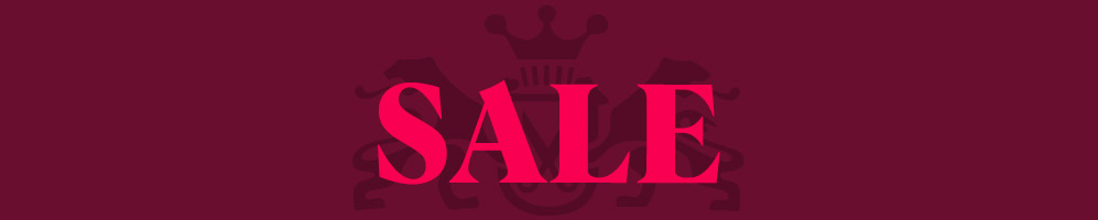 Herren-Angebote | Walbusch