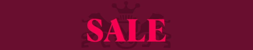 Hosen Sale | Walbusch