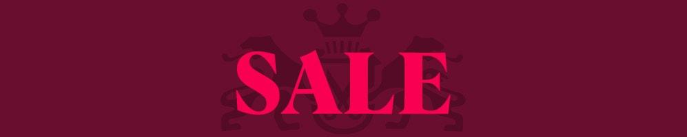 Krawatten Sale   Walbusch