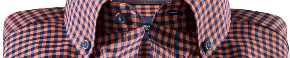 Button-Down-Hemden   Walbusch