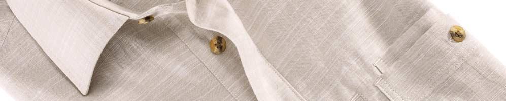 Uni Hemden | Walbusch