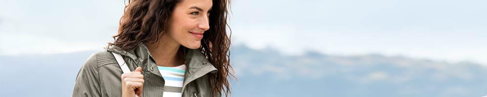 Damen Jacken | Walbusch