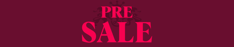 Pre Sale | Walbusch