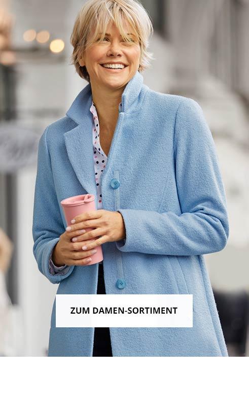 Merino Damen-Sortiment | Walbusch