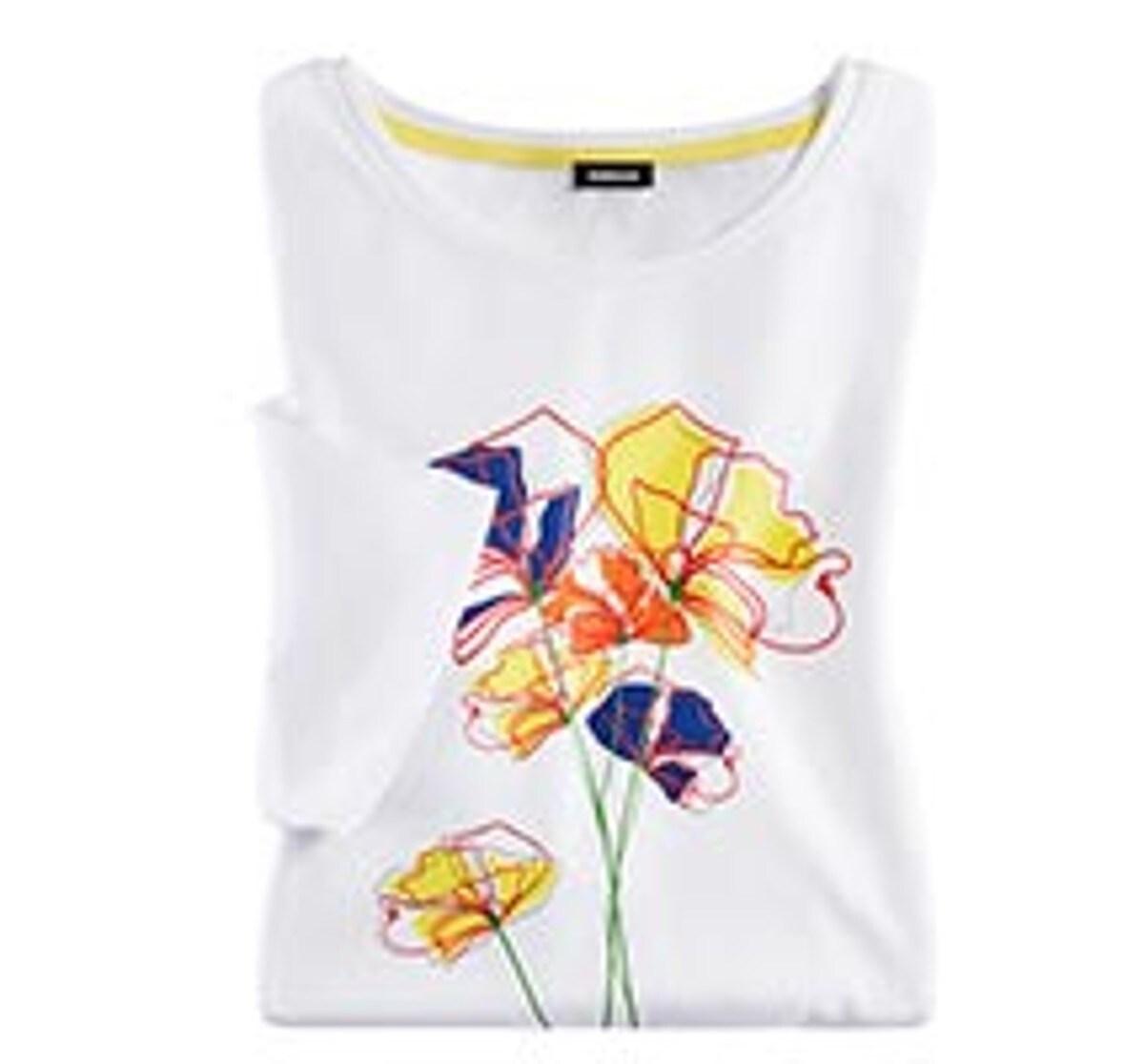 Shirts   Walbusch
