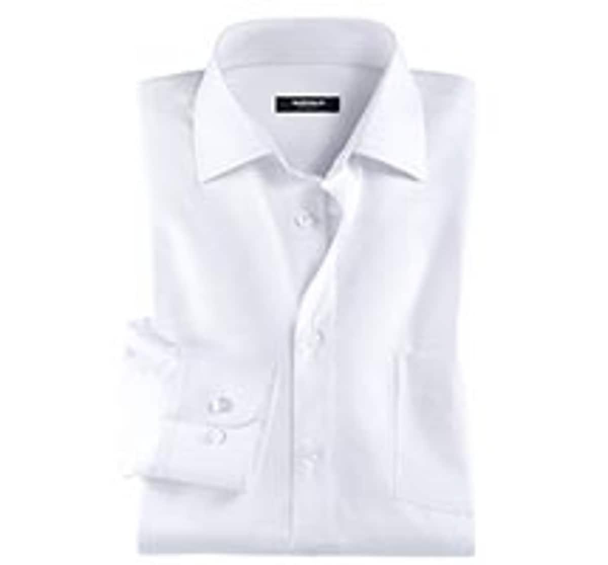 Business-Hemden
