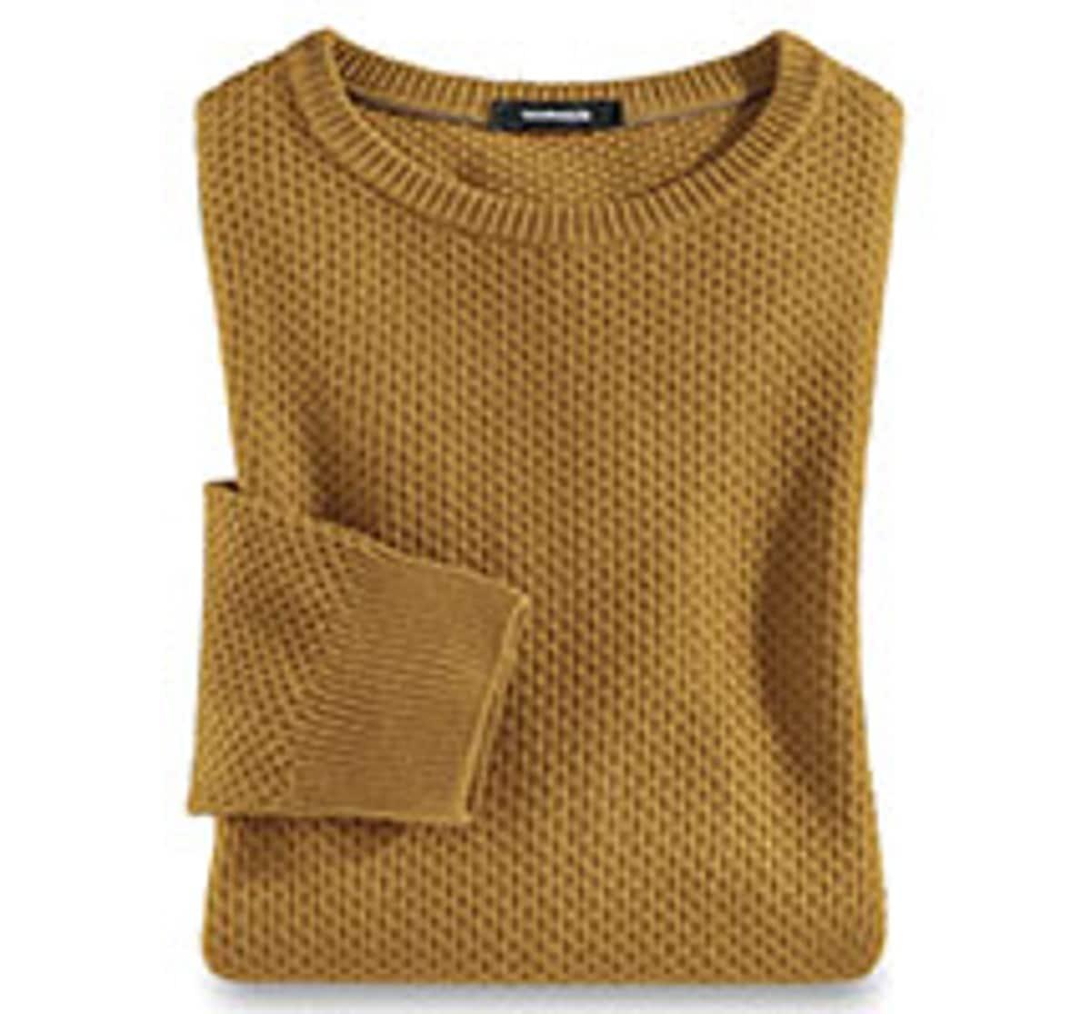 Pullover   Walbusch