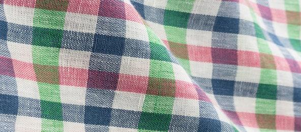Tipps zu Pflege Ihres Freizeit-Hemds | Walbusch