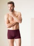 3er Set Pants