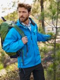 Klepper Flex Jacket