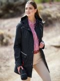Klepper Aquastopjacke Countrylife
