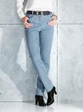 Powerstretch-Jeans T400