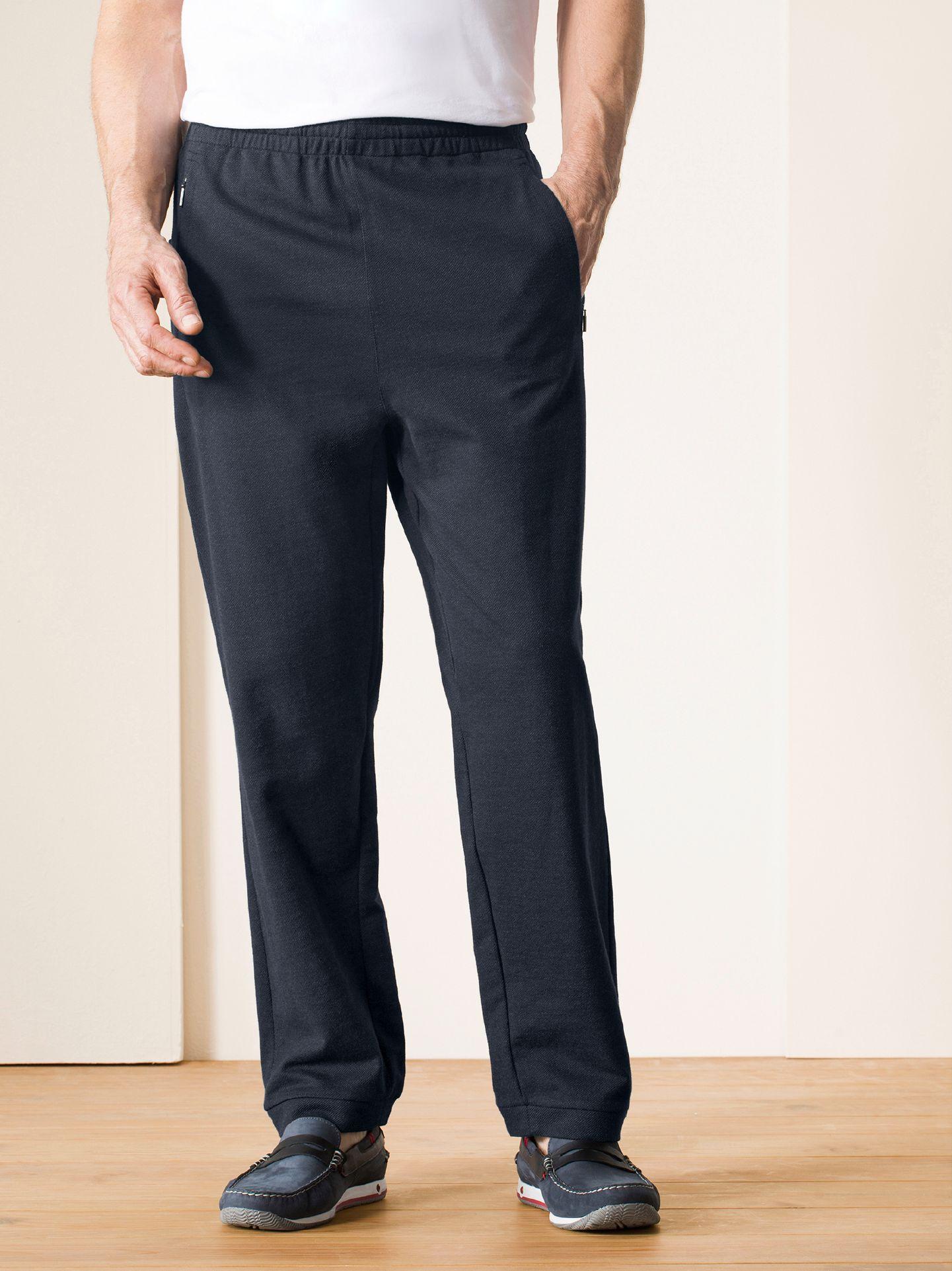 jeans anzug herren machen sie den preisvergleich bei nextag. Black Bedroom Furniture Sets. Home Design Ideas