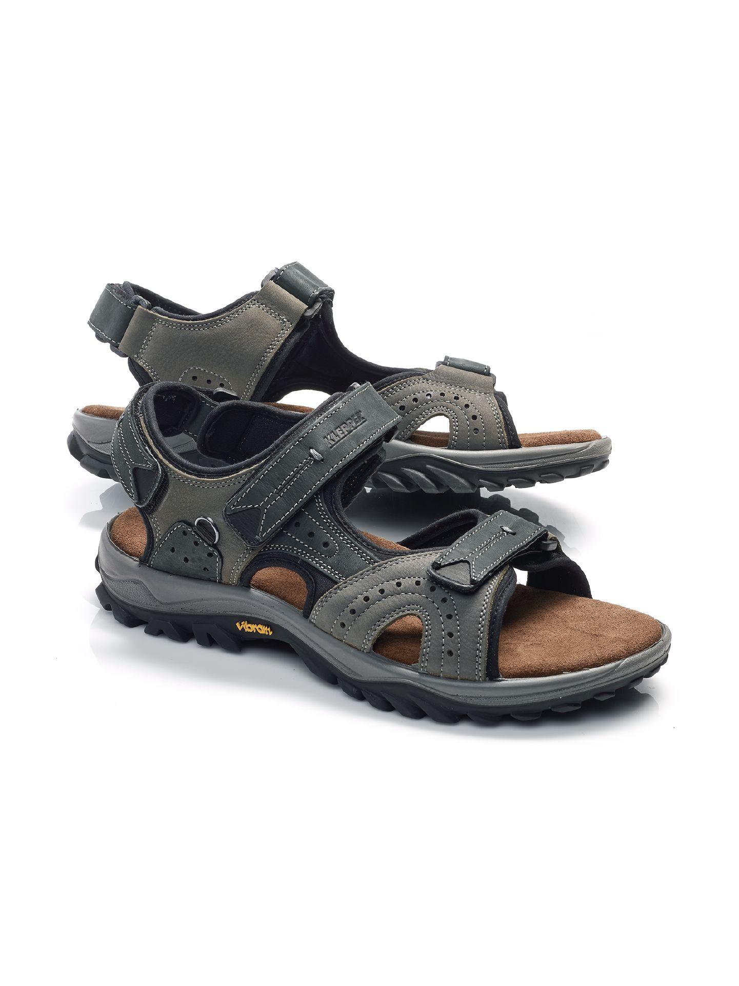 italienische sandalen preisvergleiche erfahrungsberichte und kauf bei nextag. Black Bedroom Furniture Sets. Home Design Ideas