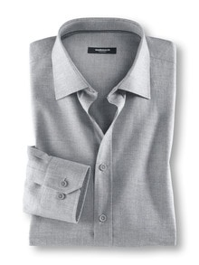 Freizeithemd Soft-Cotton