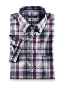 fashion outlet store wholesale outlet Hemden günstig kaufen | bis zu 55% reduziert | Walbusch