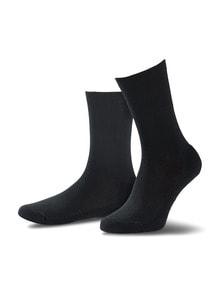 Thermosoft-Socke 2er-Pack